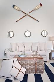 Nautical Decor Living Room Nautical Living Room Nautical Lighting Nautical Living Room Wall