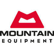 <b>Mountain Equipment</b> купить в интернет-магазине Вершина. Киев ...