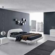 master bedroom feature wall: trend decoration wall painting ideas for bedroom decor master and empty bedroom sets bedroom