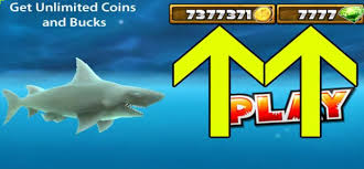 Image result for Hungry Shark Evolution