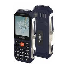 Обзоры модели <b>Телефон MAXVI T1</b> на Яндекс.Маркете