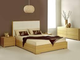 bed design best 21 latest bedroom furniture designs array decorative wall shelves for bed design 21 latest bedroom furniture