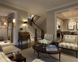 What Are Good Colors To Paint A Living Room Paint Archives House Decor Picture