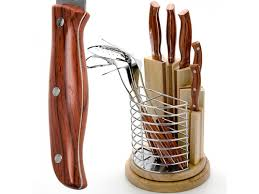 Купить <b>набор кухонных ножей</b> MAYER&BOCH 23627 <b>10</b> ...