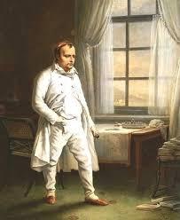 「1815, Napoléon Bonaparte sent to saint helena」の画像検索結果