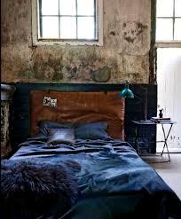bedroomfascinating industrial bedroom designs decoholic loft ideas design archaiccomely cool industrial bedroom interior design ideas chic cheap loft furniture