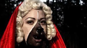 awesome diy zipper halloween face makeup awesome diy makeup