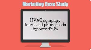 Image result for HVAC internet marketing