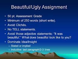 writing an observation essay custom essay   essay writing   observation essay topics