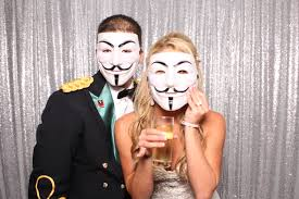 photo booth company jacksonville jhon and ashley