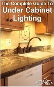 the complete guide to under cabinet lighting by josey annie johnson christopher cabinet lighting guide