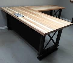 large office desk the industrial l shape carruca office desk large executive desk modern industrial carruca desk office