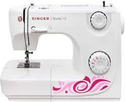 <b>Швейные машины Singer</b> - купить швейную машину Зингер, цены ...