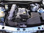 Двигатель форд 2.0 донс