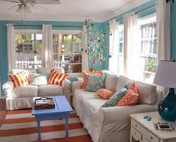 living room beach decorating ideas photo of nifty beautiful beach homes ideas and examples for perfect beautiful beach homes ideas