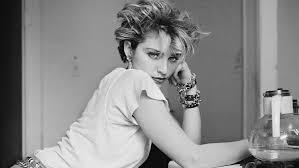 <b>Madonna</b> biopic: She'll direct, co-write her own 'untold <b>true</b> story'