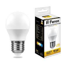 <b>Лампа светодиодная 5вт е27</b>   Купить Светодиодные лампы е27 ...