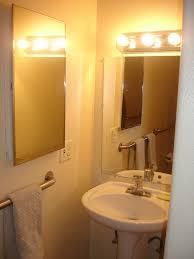 track lighting pendant lighting home lighting lighting design wall bathroom track lighting master bathroom ideas