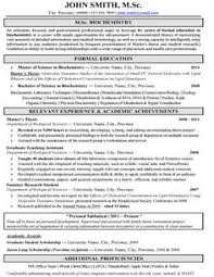 images about best biotechnology resume templates  amp  samples        download this pharmaceutical sales biochemistry research resume template  http     resumetemplates   com biotechnology resume templates template