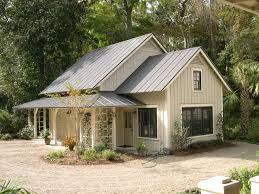 images about Metal Roofing on Pinterest   Metal roof  Copper       images about Metal Roofing on Pinterest   Metal roof  Copper roof and Metal roofing systems