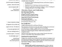 Breakupus Fascinating Administrative Assistant Resume Professional