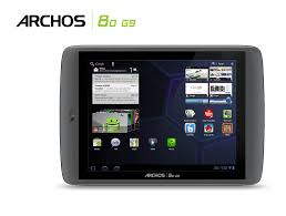 Image result for archos
