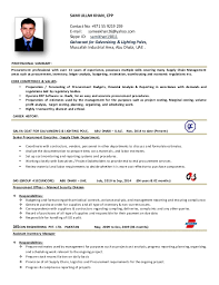 sample resume purchasing manager   svixe don    t live a little  live    custom cover letter purchase manager