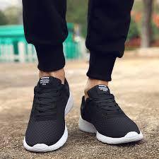 <b>GUDERIAN</b> Plus Size 35 48 Fashion Krasovki <b>Men's</b> Casual <b>Shoes</b> ...
