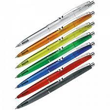 <b>SCHNEIDER Шариковые ручки</b> купить в Москве недорого в ...