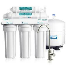 Apec Clear Water Filters for sale   eBay