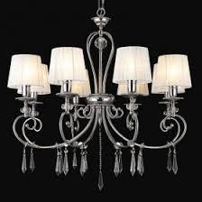 Хрустальные <b>подвесные</b> светильники <b>Newport</b> - купить в ...