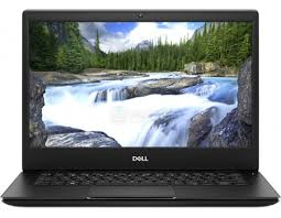 <b>Ноутбук Dell Latitude 3400</b>, 3400-0904, - характеристики, отзывы ...