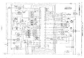 nissan ga15 engine diagram nissan wiring diagrams