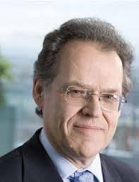 Dr. Karel Kostev - Dr. Gabriele Haas ... - Foto_Zoom_Schroeder_Bernardi_Detlef