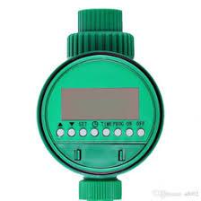 <b>Timers</b> & Controllers <b>Garden</b> Supplies   Patio, Lawn & <b>Garden</b> ...