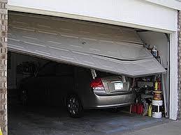 Image result for emergency garage door services