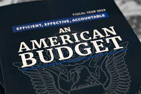 Trump Budget Deeply Cuts Health, Housing, Other <b>Assistance</b> for ...