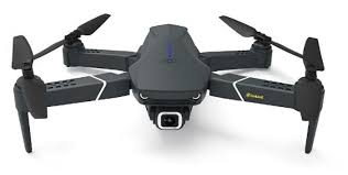 <b>Квадрокоптер Eachine E520</b> — купить по выгодной цене на ...