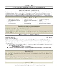 resume newbie certified professional resume writing services professional resume services jpg