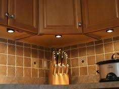 installing under cabinet lightingthis shall be my next kitchen improvement cabinet lighting 10 diy easy
