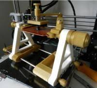 """<b>circuit board holder</b>"" 3D Models to <b>Print</b> - yeggi"