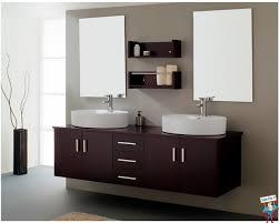 Bathroom Drawers Ikea Ikea Bathroom Faucet Narrow Bathroom Units Delectable Modern