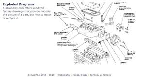 saturn ac wiring diagrams 2002 saturn vue engine diagram 2002 wiring diagrams online