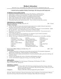 examples of resumes top easy sample how to write job resume 81 excellent resume outline example examples of resumes