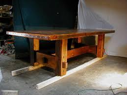table artsmerized diy square