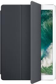 <b>обложка apple smart cover</b> для ipad air 10 5 синие сумерки ...