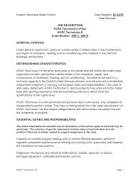 resume examples hvac technician resume examples sample mechanic resume examples hvac technician resume examples template hvac technician resume examples sample mechanic resume cover