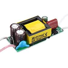 Buy 7x2W 12x2W LED Driver Input AC 85-277V to DC ... - Amazon.in
