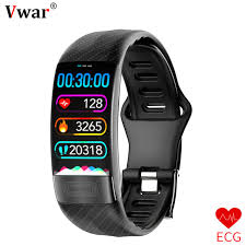Amazing prodcuts with exclusive discounts on ... - Vwar Official Store