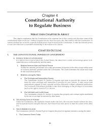 law school personal essay sample statement essays http    business law essays business law essays   examples of law essays